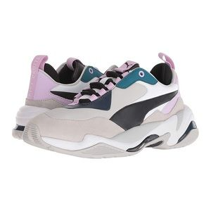 Puma Select Thunder Rive Driote Chunky Sneakers 8